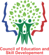 Council of Education and Skill Development